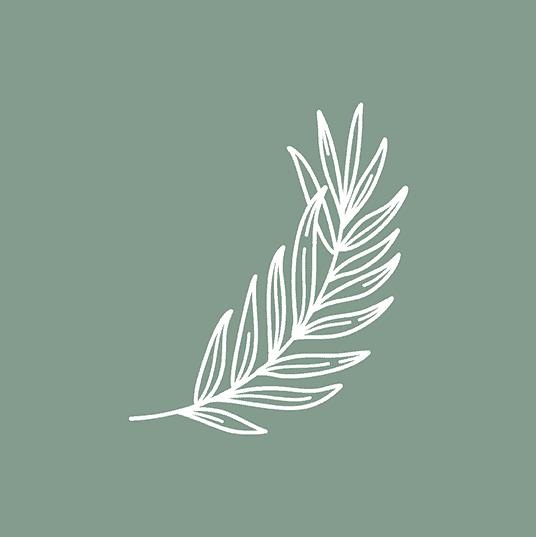 leafgreensquare